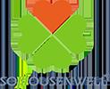 housenluxury.com