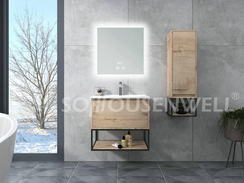 BATHROOM CABINET HS-W501